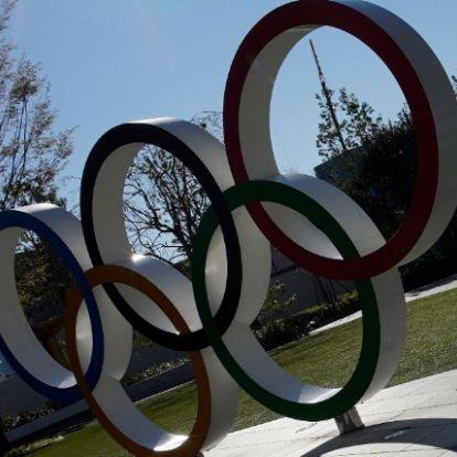 Olimpiai magyar sikereket idéz fel az M4 Sport