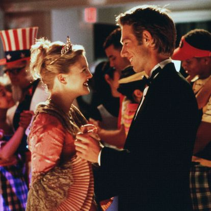 The 10 Best Rom-Com Movies To Watch Again (Even If You've Seen Them 50 Times)