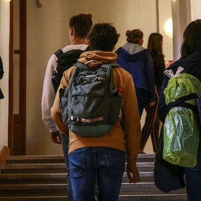 Százezer diplomát adnak ki nyelvvizsga nélkül