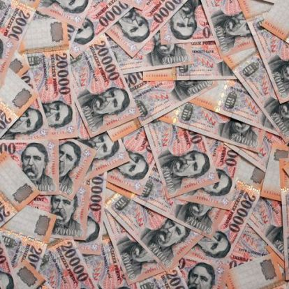 1500 milliárd forinttal segíti a gazdaság újraindítását az MFB