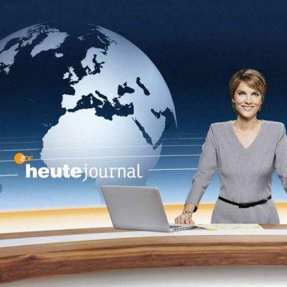 Hétköznapi hősök a német televíziós csatornákon