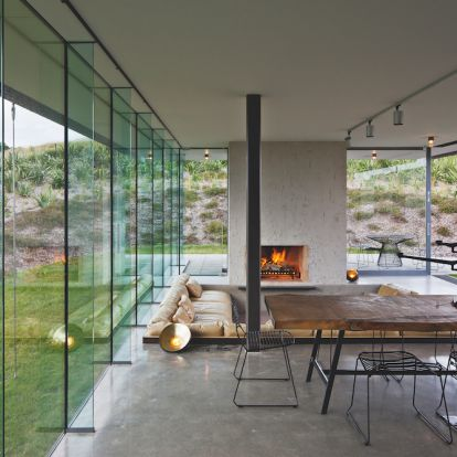 Inside 9 of the worlds most stunning holiday homes