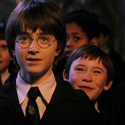 Sztárok, akik visszautasítottak egy szerepet a Harry Potter-filmekben