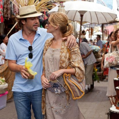 The 13 Best Travel Films To Feed Your Wanderlust While Quarantined
