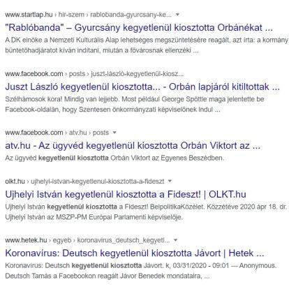 Ki lehet osztani kegyetlenül Orbán Viktort, de választást senki nem ezzel fog nyerni