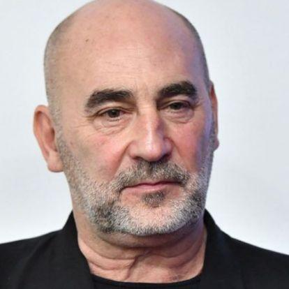 Szélhámos járatja le Kulka Jánost, megszólalt a 61 éves színész