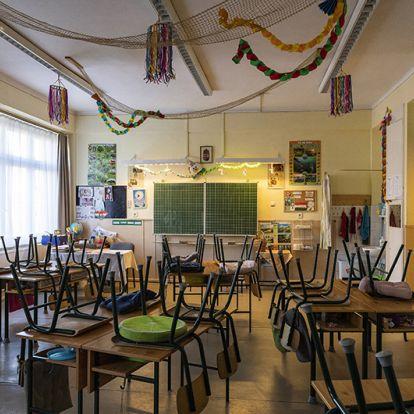 Iskolai, óvodai változások: Májusban újraindulnak az óvodák és bölcsődék, júniusban nyitnak az iskolák is - Mi várható még?