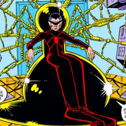 Női rendezőt jelöltek ki a Sony titokzatos Marvel-filmének élére - sejthető, melyik moziról van szó