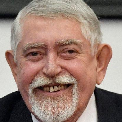 Gyurcsány: Viszontlátásra, Kásler miniszter!
