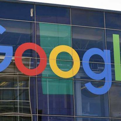 Lenyűgöző új eszköz a Google Fordítóban