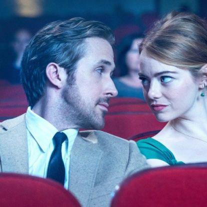 5 film, amit kár lenne kihagynod ma este