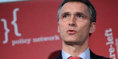 Valamennyi NATO-szövetséges maradéktalanul teljesíti a Nyitott Égbolt szerződés rendelkezéseit
