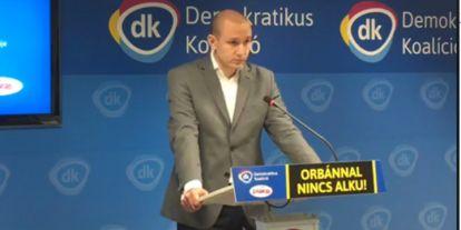 DK: Csak az európai ügyészséghez csatlakozó tagállamok kapjanak uniós forrásokat