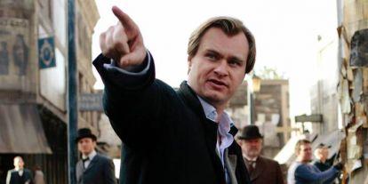 Christopher Nolan támogatja a MacGyver paródiát