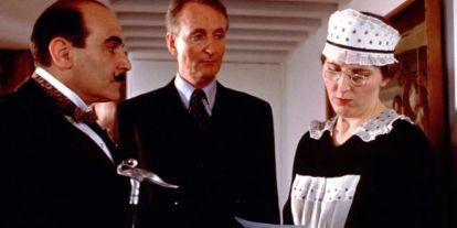 Végül minden kiderül: norvég forrása lehetett Agatha Christie egyik bűnügyi regényének
