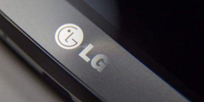 Megérkezett az LG 2020-as K okostelefon-familiája
