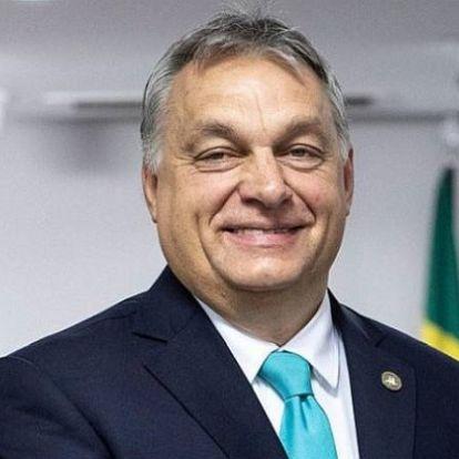 Katonai egységeket kér az operatív törzstől, újabb nemzeti konzultációt indít a hadseregmániás Orbán