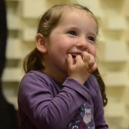 Elmarad a gyereknap, cserébe négyezer gyerek kap ingyen fagyit