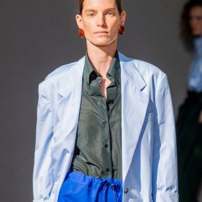 ¿Quieres vestir como una estilista? Combina estos tonos como nunca lo has hecho