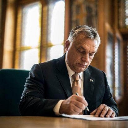 DK: Orbán újabb értelmetlen nemzeti konzultációja ragyogóan példázza, miért alkalmatlan a Fidesz-kormány bármire is