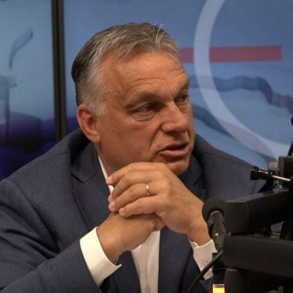 Olyan témáról is indít nemzeti konzultációt Orbán Viktor, ami nincs is benne a nagy EU-s tervben
