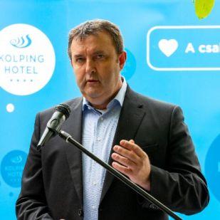 53 milliárd forintos innovációs pályázati lehetőség nyílt