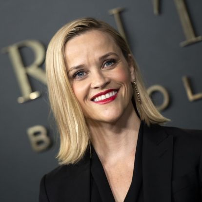 Hollywood új nagyasszonya