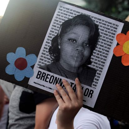 On Breonna Taylor's 27th Birthday, Here Are 9 Ways To Fight For Her Justice Right Now
