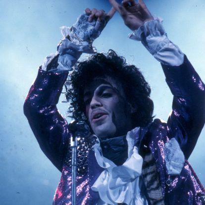 Kiss-herceg, nem feledünk! – Rendhagyó születésnapi emlékezés Prince-re