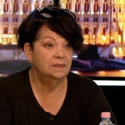 Dagad a botrány az MSZP hétvégén bemutatott mentős-videójával kapcsolatban