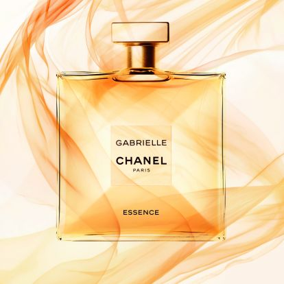 Finalists for the 2020 Fragrance Foundation Awards include Chanel, Gucci and Ariana Grande
