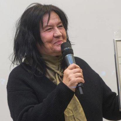 """Monori Lili előadás közben lett rosszul: ,,Már szó szerint meghaltam, az orvosok élesztettek újra"""""""