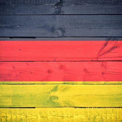 Döntött a német kormány – így enyhítik a járvány okozta károkat