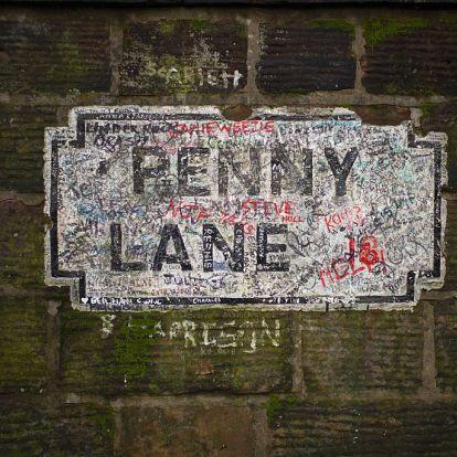 Átnevezhetik a Beatles-számból ismert utcát, mert állítólag egy rabszolgakereskedő nevét viseli
