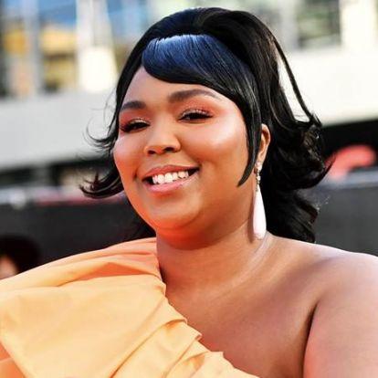 Body Shaming – a hírességek visszaszólnak | Elle magazin