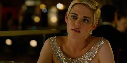 Kristen Stewart alakíthatja Diana hercegnőt - Mafab.hu