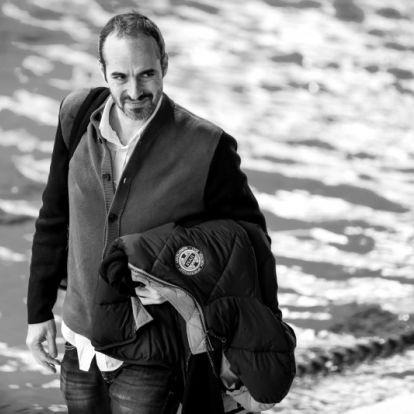 Meghalt Benedek Tibor, olimpiai bajnok vízilabdázó