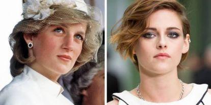 Kristen Stewart szabadulni akar Károly hercegtől