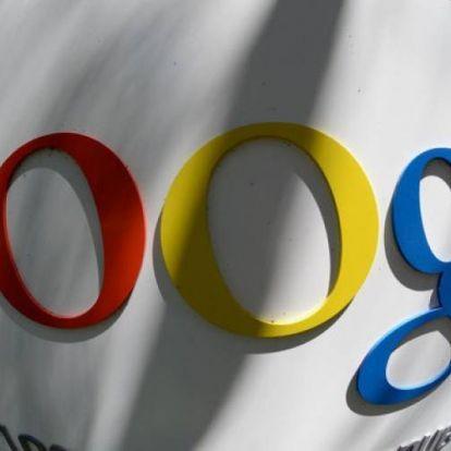 Saját Pinterestet indít a Google