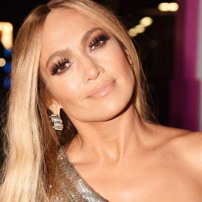 Kevesen állnak úgy az exükhöz, mint Jennifer Lopez