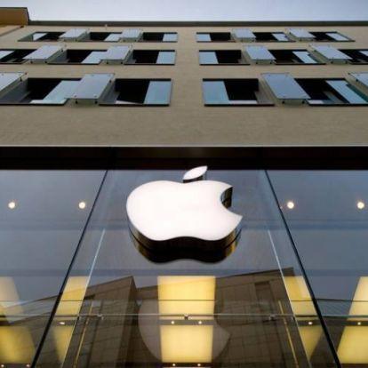 Új világot indít el az Apple az Intel nélküli Mac gépekkel?