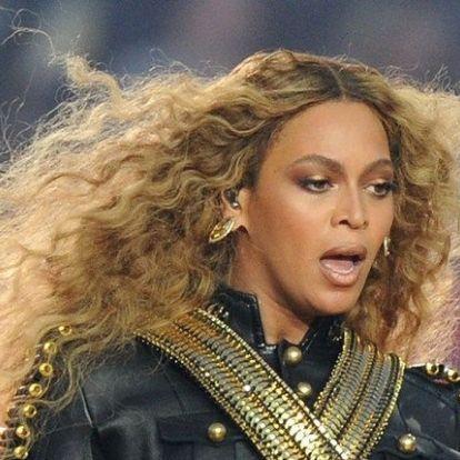 Így még egyetlen pasi sem utánozta Beyoncé-t