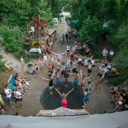 Találkozunk a tánctéren – ezek a fesztiválok várnak 2020 nyarán