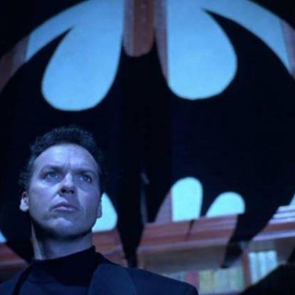 Vélemény: Miért is jó, ha Batman visszatér?!