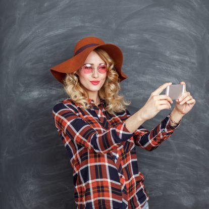 20 ötlet, ha nem tudod, mit írj az Insta-fotód mellé