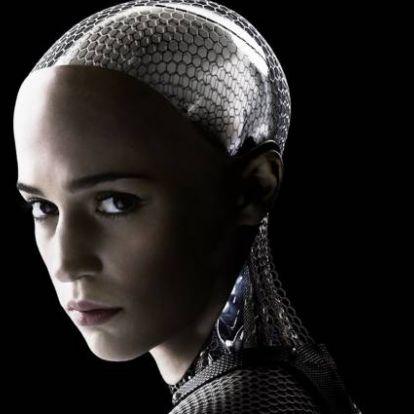 70 millió dollárból készül egy film, aminek egy valódi robot a főszereplője