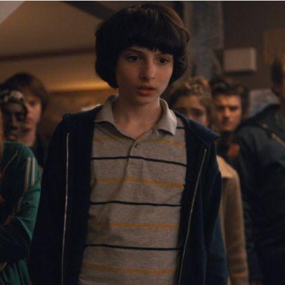 Sötét teória terjed a Stranger Things 4. évadáról