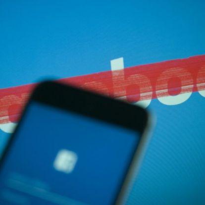 Megtörheti a Facebookot a nagy cégek bojkottja