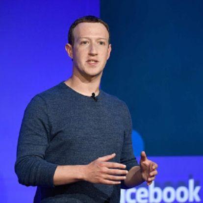 A Coca-Cola és más óriáscégek tartják sakkban a Facebookot, a részvények máris zuhanásnak indultak