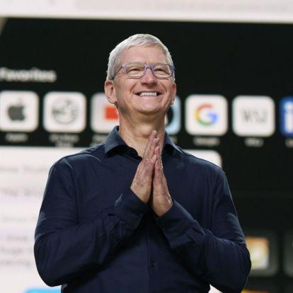 Dette Apple-grepet kan bety slutten på snoke-reklame i apper